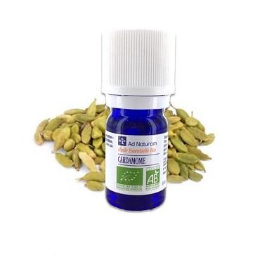 huile-essentielle-bio-ad-naturam-cardamome