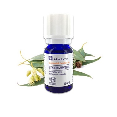 huile-essentielle-bio-ad-naturam-eucalyptus-menthole