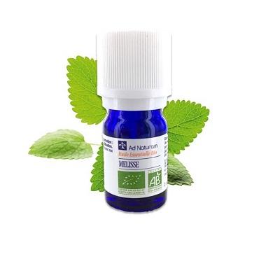 huile-essentielle-bio-ad-naturam-melisse