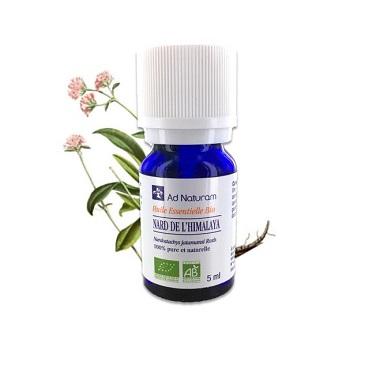 huile-essentielle-bio-ad-naturam-nard-de-l-himalaya