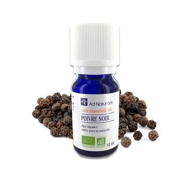 huile-essentielle-bio-ad-naturam-poivre-noir