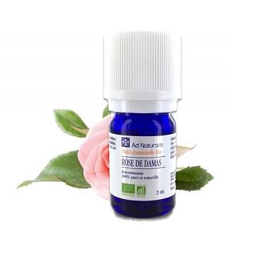 huile-essentielle-bio-ad-naturam-rose-de-damas