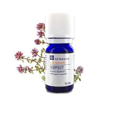 huile-essentielle-bio-ad-naturam-serpolet