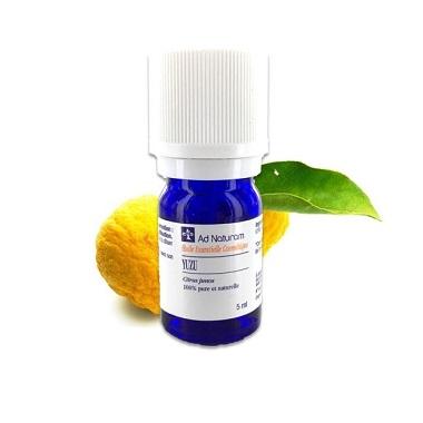 huile-essentielle-bio-ad-naturam-yuzu