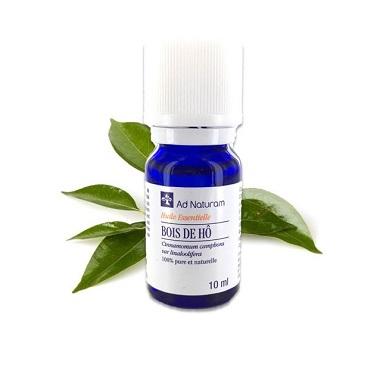 huile-essentielle-bio-ad-naturam-bois-de-ho
