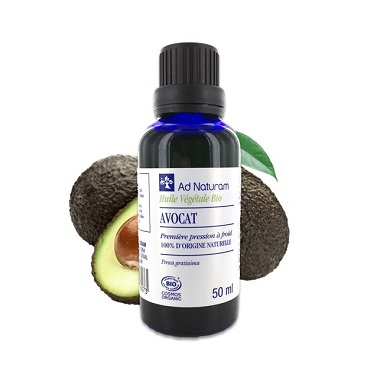 huile-vegetale-bio-ad-naturam-avocat