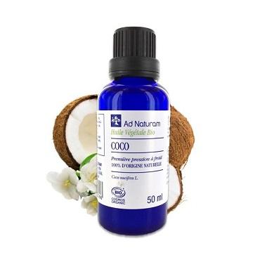 huile-vegetale-bio-ad-naturam-coco